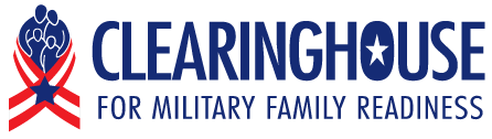 Clearinghouse for Military Family Readiness
