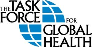 Task Force for Global Health