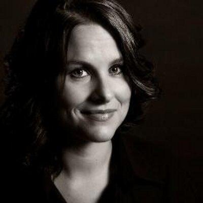 Sarah Mercier profile picture