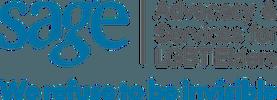 SAGE Metro Detroit Logo