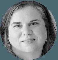 Julie Dirksen Profile Picture