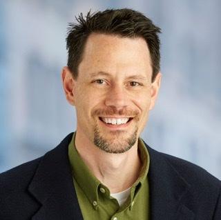 David Lindenberg Profile Photo