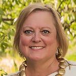 Dawn J Mahoney Profile Picture